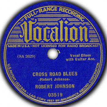 78_robert_johnson_4FULLSIZE.jpg