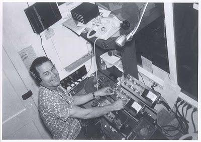 Shuler-Goldband-May-1960.jpg