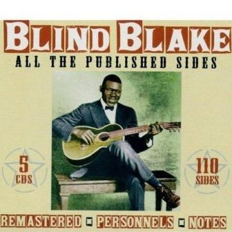XR-albumcoverBlindBlake-All_thePublishedSides.jpg