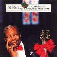 XR-BB-KING---A-christmas-Collection-Of-Hope.jpg