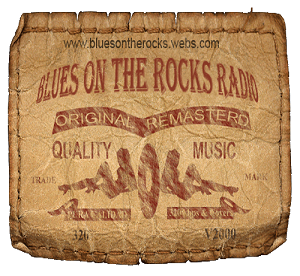 blues-on-the-rock-radio3.PNG