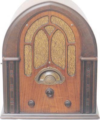 cathedral-radio.jpg