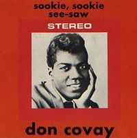 xr-don_covay-see-saw_s.jpg