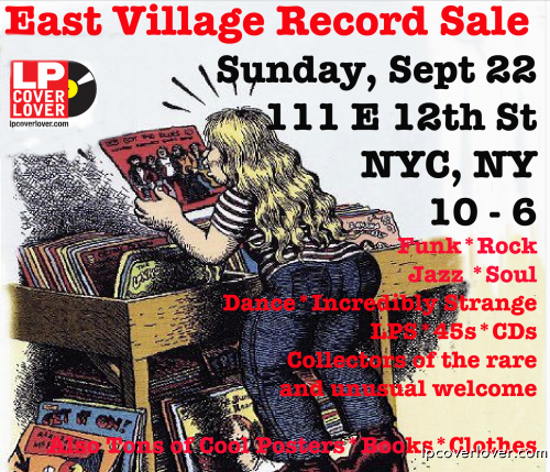 record-flyer-500x429.png