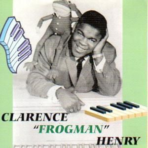xr-clarence-frogman-henry-country-boy-cd.jpg