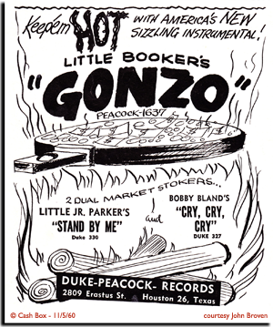gonzo60.png