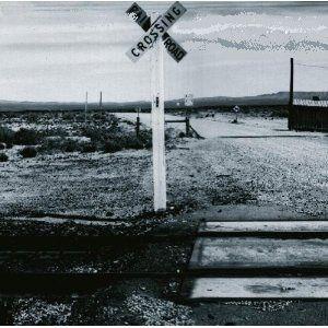 xr-copie-1.jpg
