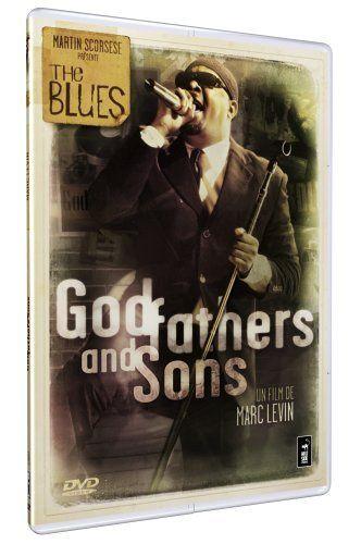 xr godfathers