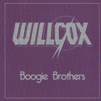 xr willcox-cd-boogie brothers-a