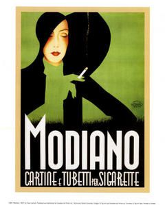 2384-Modiano-1935-Affiches.jpg