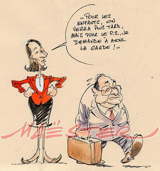 S--paration-S--go-Hollande.jpg