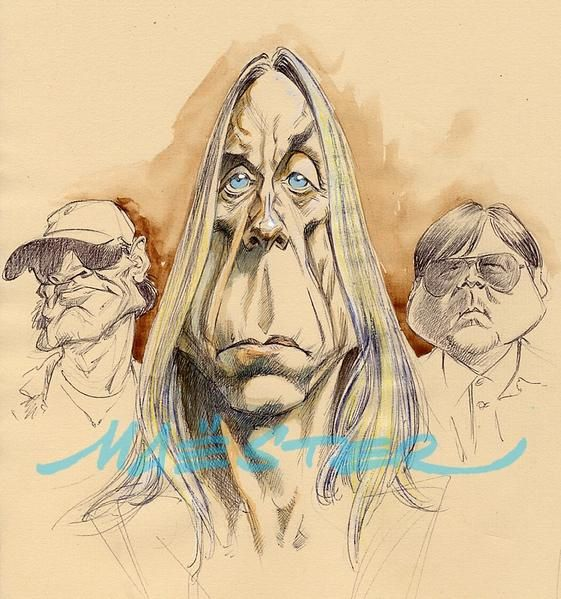 Iggy-Pop---The-Stooges.jpg