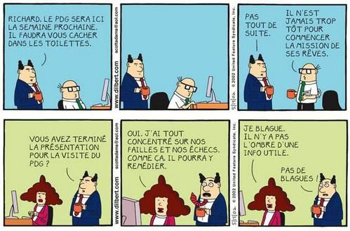 dilbert2-copie-4.JPG