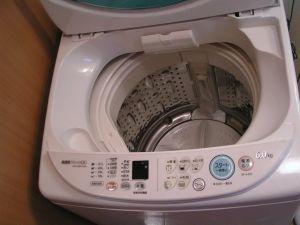 la machine laver le japon de okayama c 39 est le blog pour vivre okayama et visiter le japon. Black Bedroom Furniture Sets. Home Design Ideas