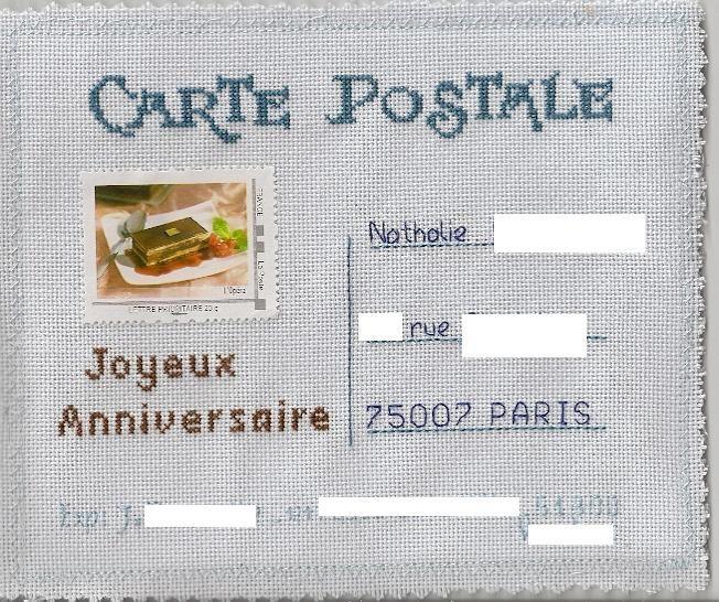 45 cartes postales et 3 enveloppes dont 1 envoi en Italie, 1 en Finlande, 1 au Québec, 1 aux Pays-Bas, 1 en Allemagne et 5 aux USA.Seule une carte postale n'est pas arrivée en Seine et Marne (77)