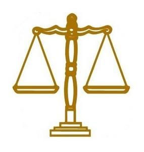 justice-balance-G-E-590-3.jpg