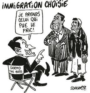 sarkozyimmigration1dx8.jpg