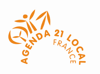 Logo-agenda21-local.png