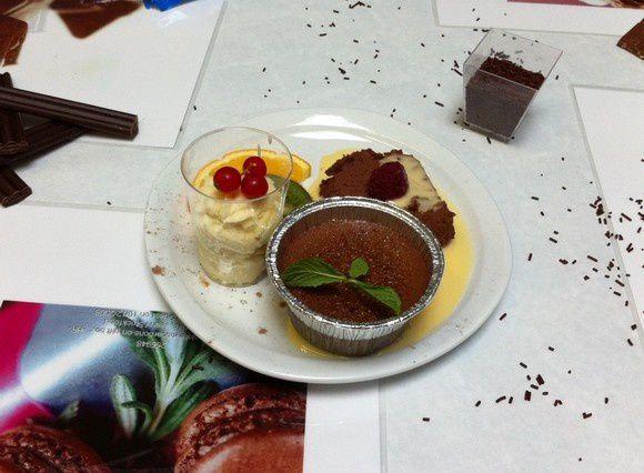 chocolat-JPG