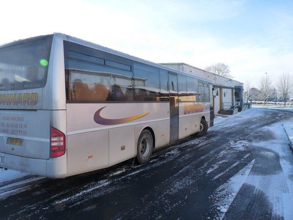 journee-securite-routiere-bus.JPG
