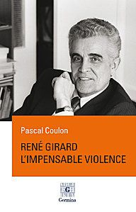 girard-couverture-def1-copie-1.jpg