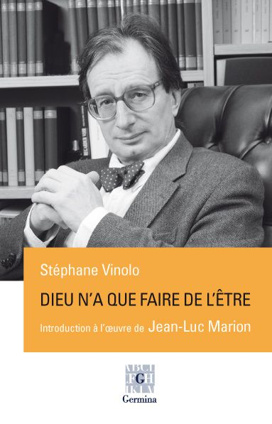 marion-couv-light