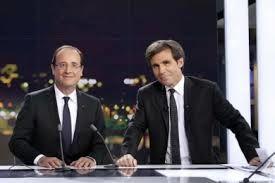 130329_Pujadas_Hollande.jpg