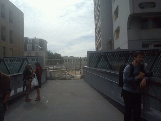 130907_inauguration_passerelle_Beaugrenelle.png
