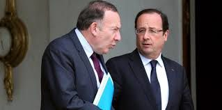 140226_gattaz_hollande.jpg