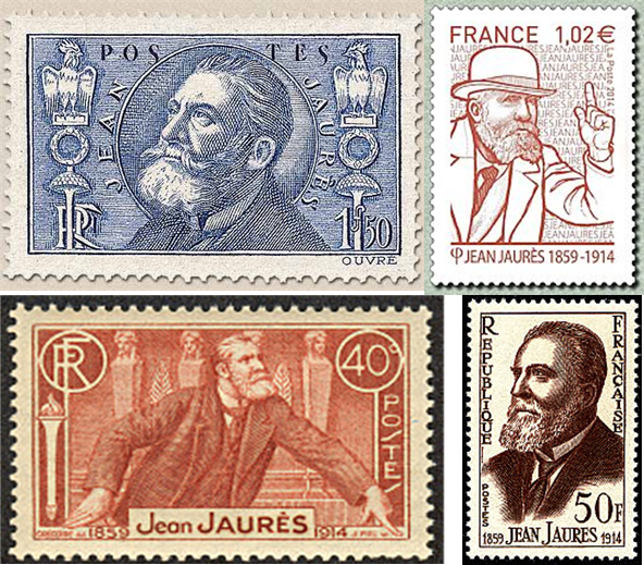 140801_jaures_timbres.png