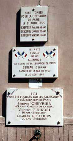 100826_plaque_morillons.jpg