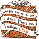 holiday-2010-badge-FR2