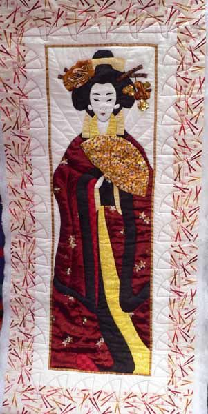 Geishas-quilting-bordure-eventails.jpg