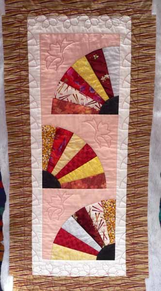 Geishas-quilting-bordure-mixte.jpg