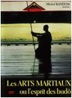 DVD-arts-martiaux.jpg