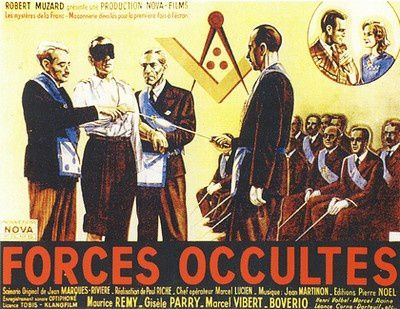 Forces-occultes.jpg