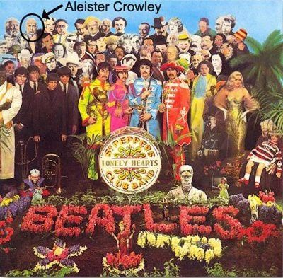 Aleister-Crowler-Beatles2.jpg