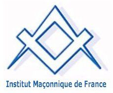 institut-maconnique-de-france.jpg