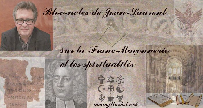 BlogJLT3-copie-2