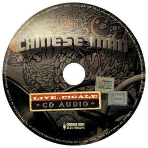 1CD-SOLOblog.jpg
