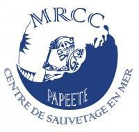 Logo-MRCC-Papeete medium
