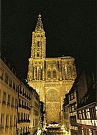 Cathedrale-de-Strasbourg.jpg