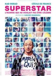 Superstar--affiche-film-.jpg