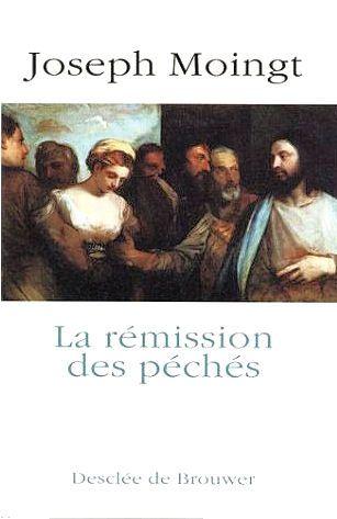 Rémission des péchés Moingt