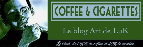 Le blog de Lu-k ! Beaucoup de talent