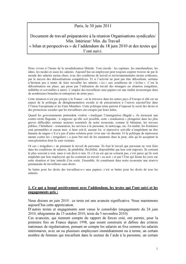 note-bilan-perspectives-addendum--30-jun2011.jpg