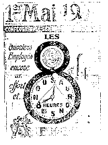 CGT---LES-8-HEURES