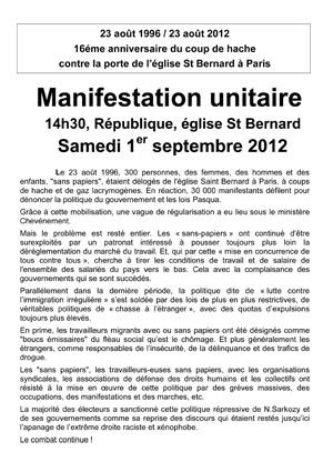 Tract01septembre_sspp.jpg