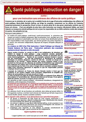 Appel-a-petition-sante-publique-instruction-en-danger-5-f.jpg