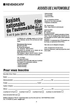 Assises-automobile-CGT-CF350.jpg